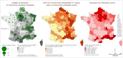 FRANCE_10112012.png