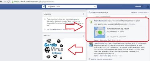 5gentils virus.jpg