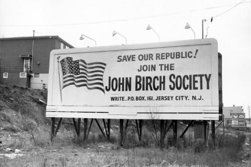 20 john birch.jpg