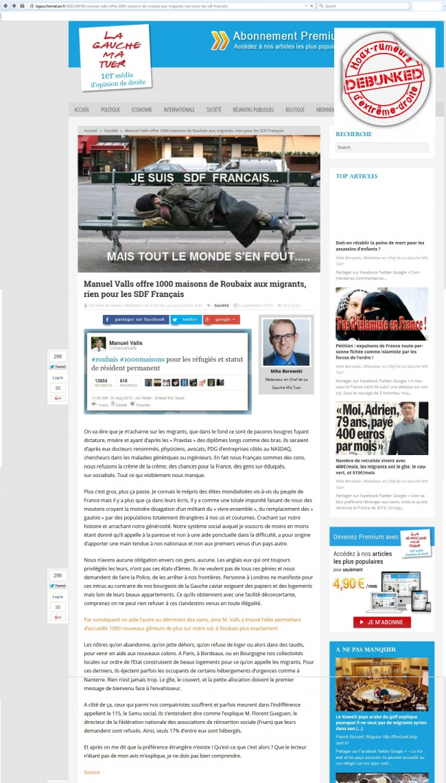 Valls roubaix LGMT.jpg