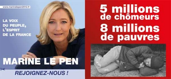 tract-marine-le-pen-fn-chomage-pauvrete-sdf-604-564x261.jpg