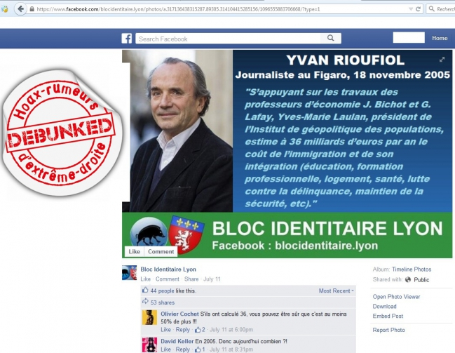 yvan rioufiol immigration cout.jpg