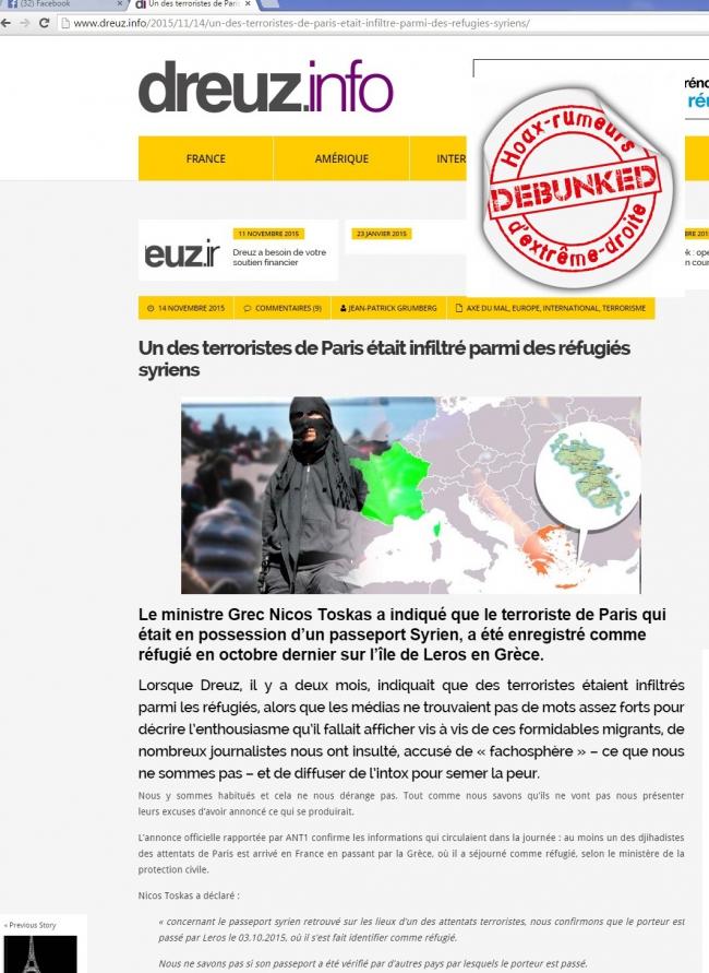 1 dreuz réfugié passeport.jpg