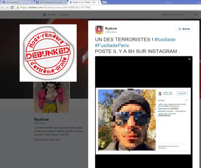 3 faux terroristes.jpg