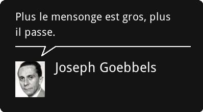 citation-joseph-goebbels-25179.png