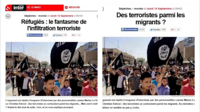 migrants terroristes france inter.png