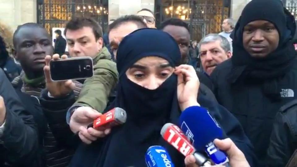 faux niqab.jpg