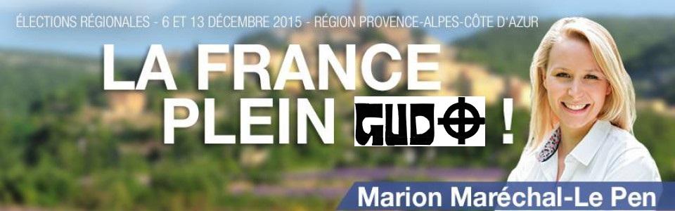 cropped-marion-le-pen.jpg