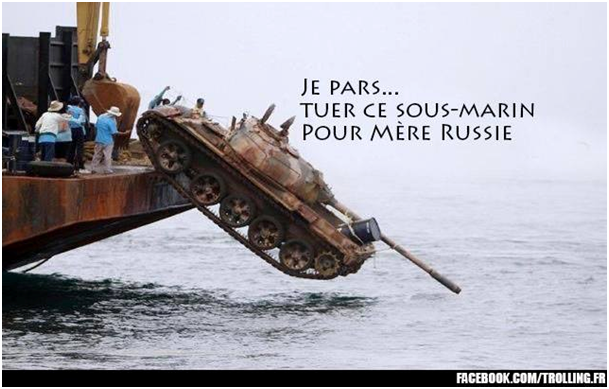 mère russie.png