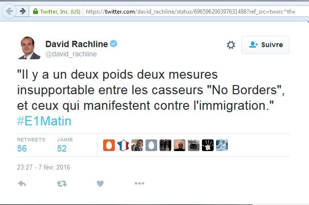 rachline.jpg
