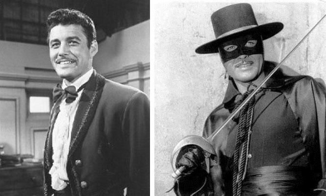 Don_Diego_de_la_Vega_Zorro.jpg