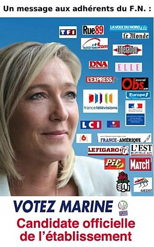 Marine-Le-Pen-candidate-du-Systeme.jpg