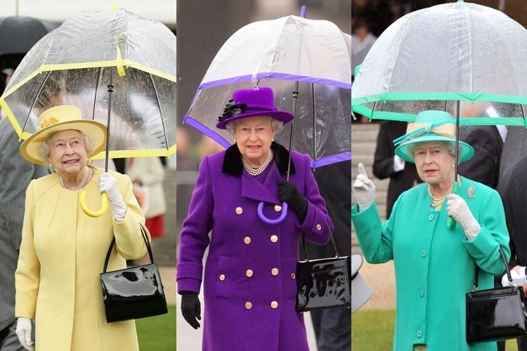 Reine-Elisabeth-et-son-parapluie.jpg