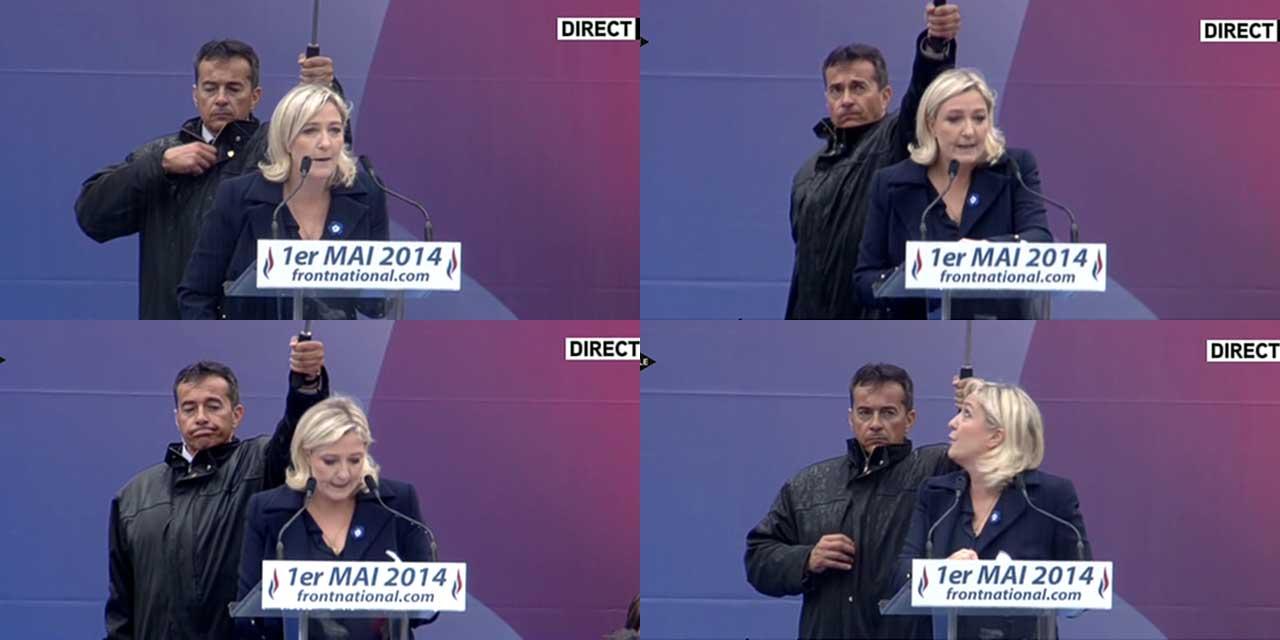 Revivez-le-discours-du-1er-mai-de-Marine-Le-Pen-vu-depuis-son-porteur-de-parapluie.jpg