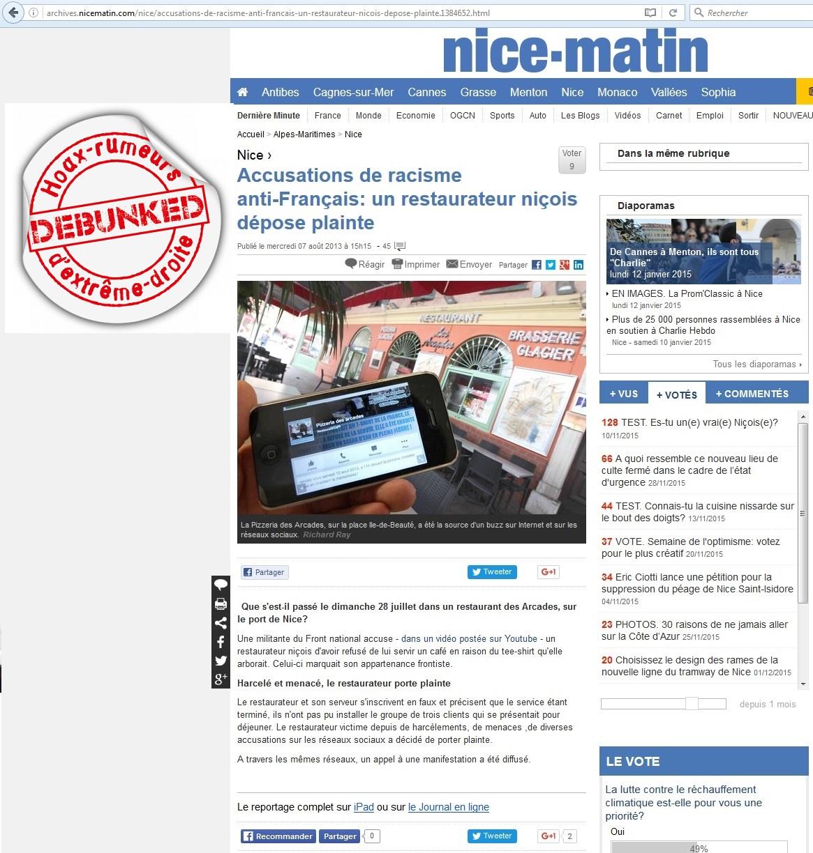 Luce Nice1.jpg