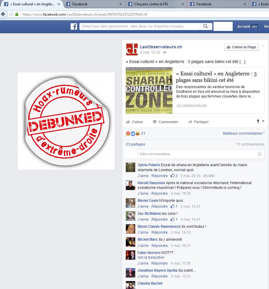 les observateurs facebook.png