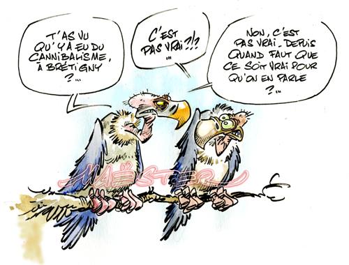 vautoursbretigny001.jpg