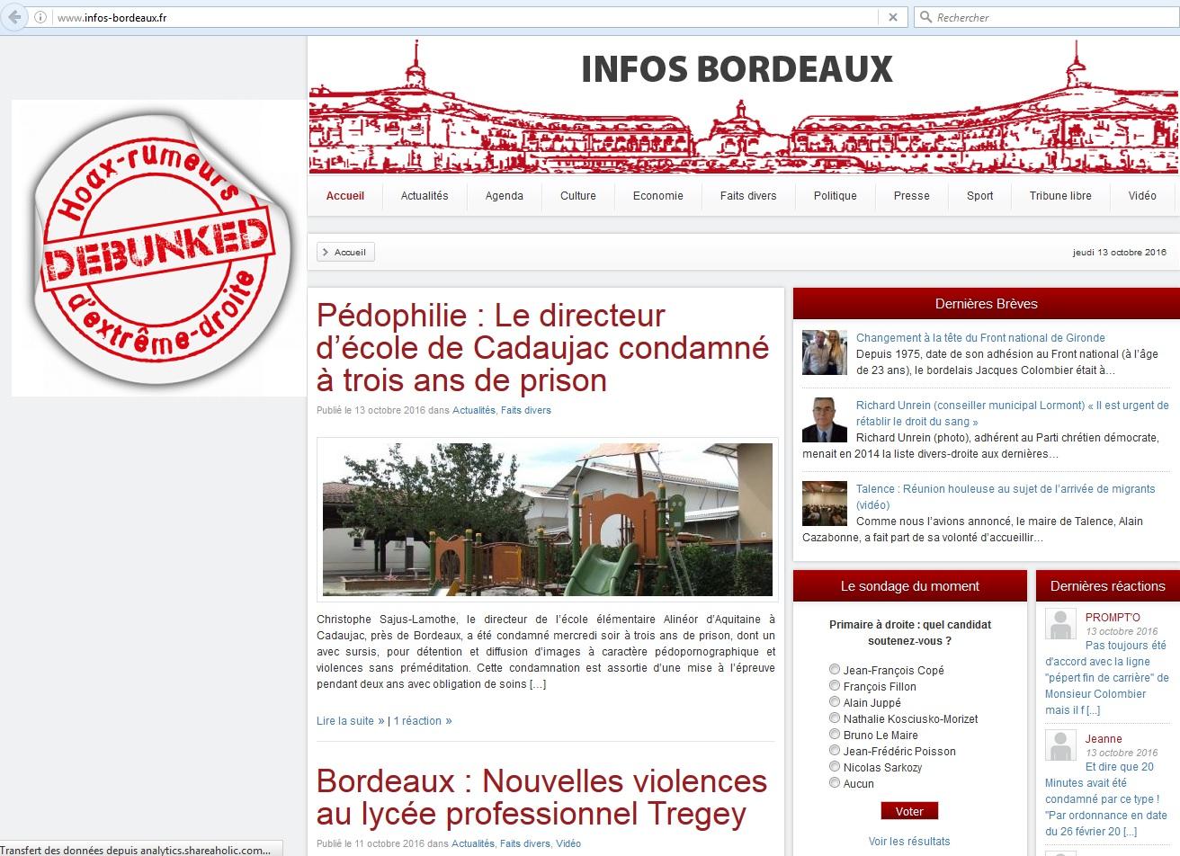 infos bordeaux.jpg