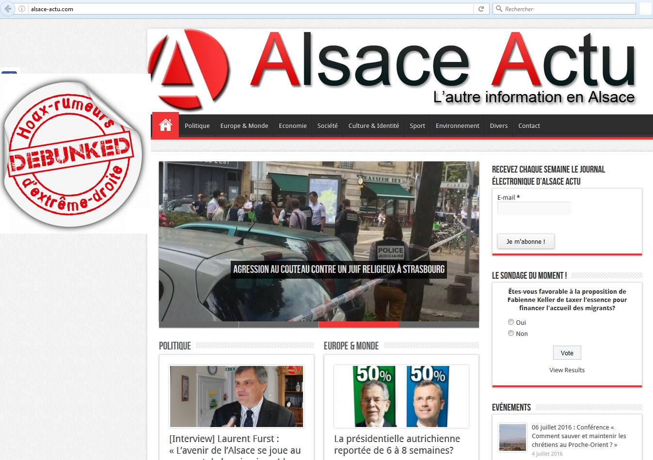 Alsace actus.jpg