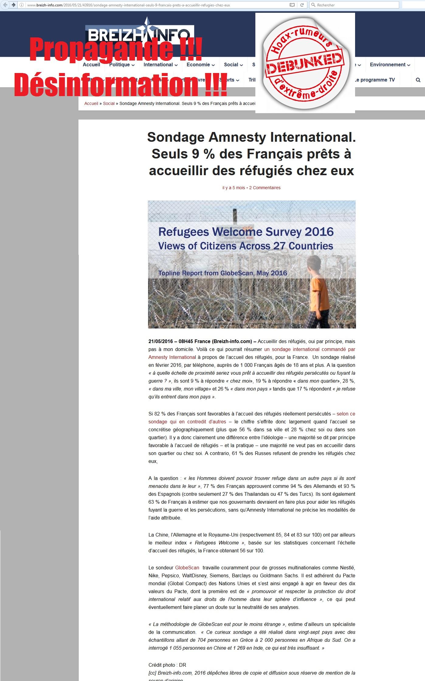 Breizh infos anmesty.jpg