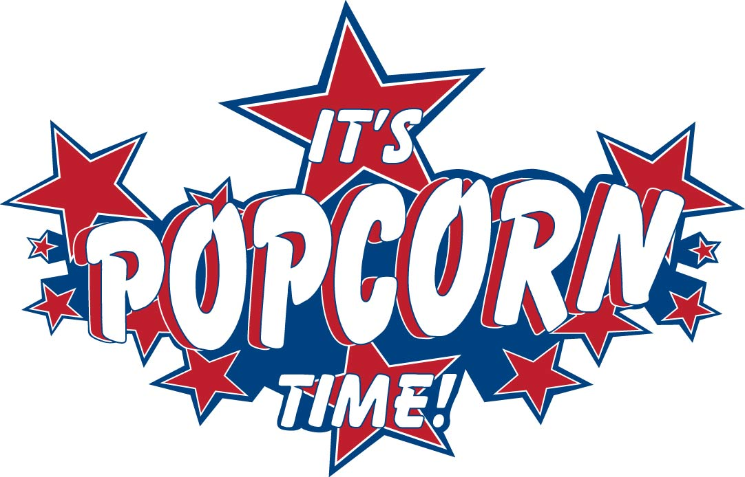 popcorn-clip-art-border-clipart-panda-free-clipart-images-0hbQ5e-clipart.jpeg