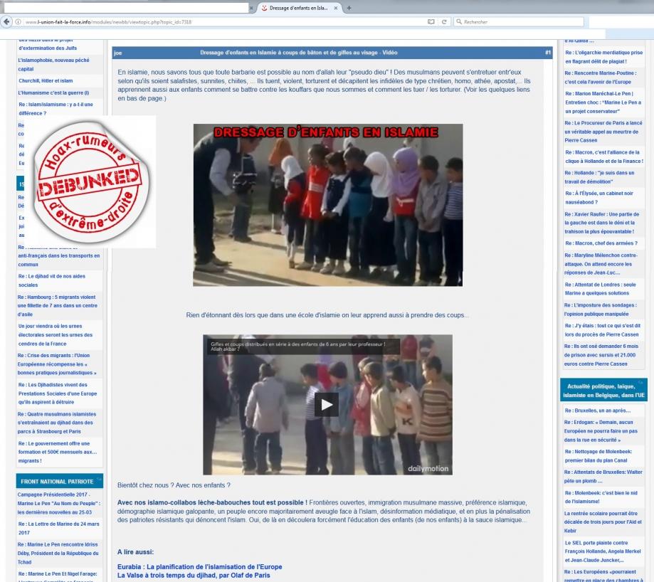 enfants battus irak.jpg
