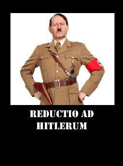 reductio ad hitlerum.JPG