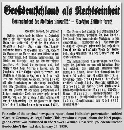 lallstein nazi 23.jpg