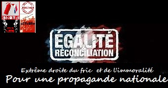 success-story-egalite-reconciliation-site-mon-T-UfDT4O.jpeg