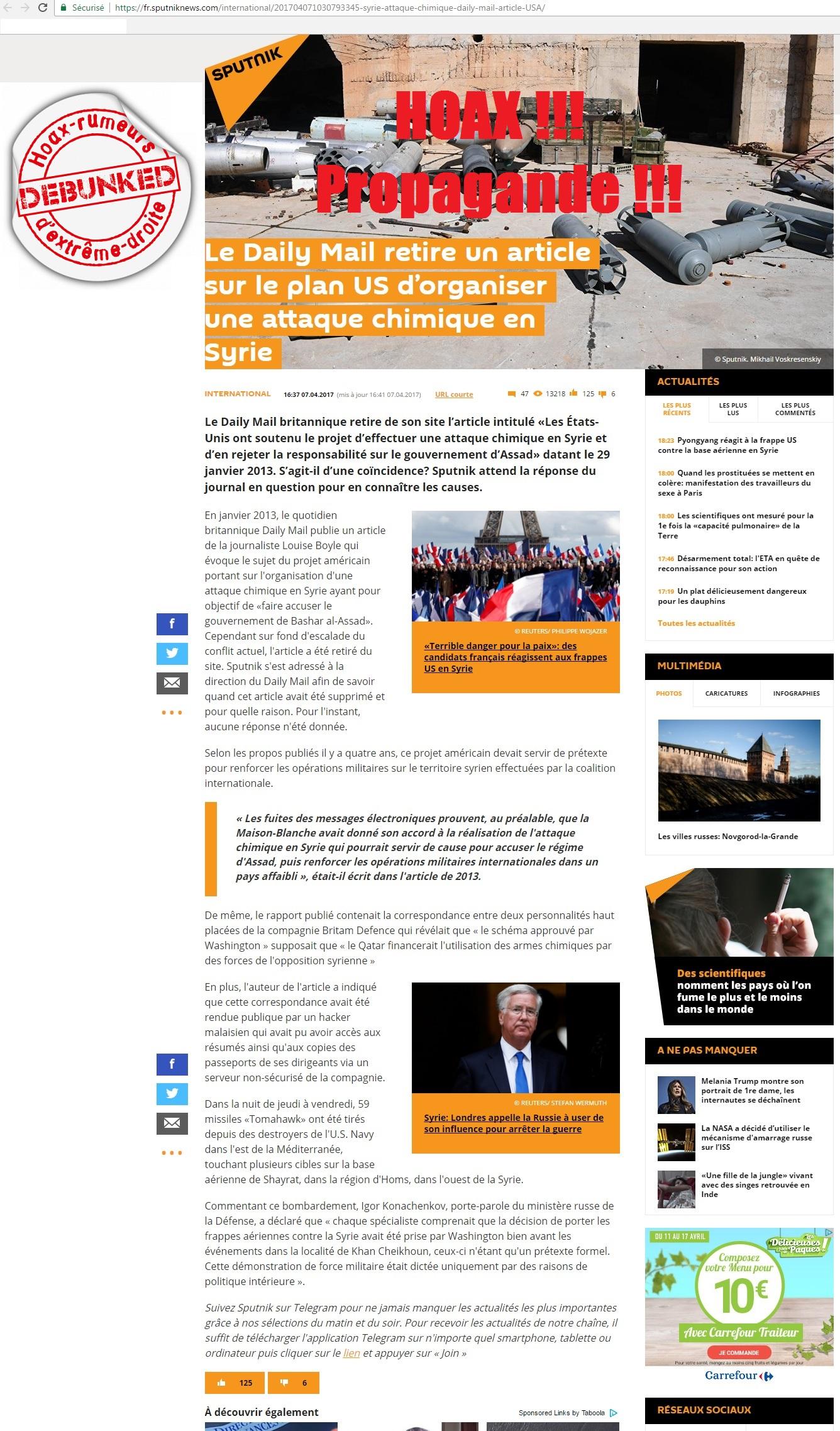 Sputniks daily mail.jpg