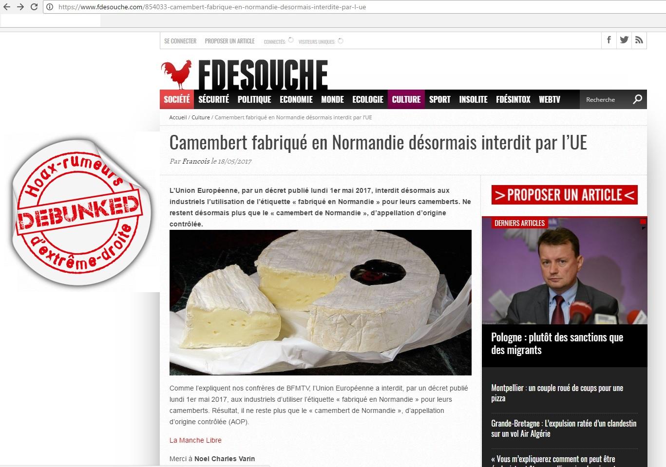 collard camembert fdesouche.jpg