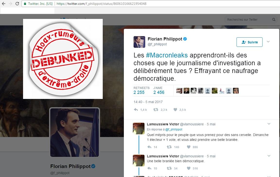 macronleaks philippot.jpg