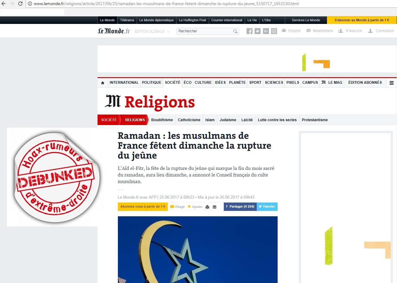 le monde fin ramadan.jpg