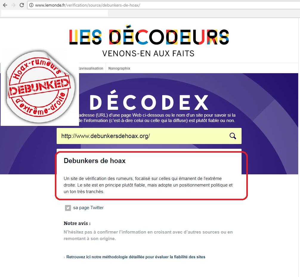 Decodex.jpg