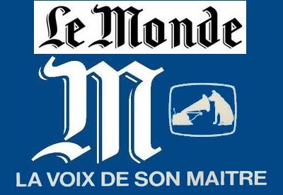 Le-Monde-.jpg