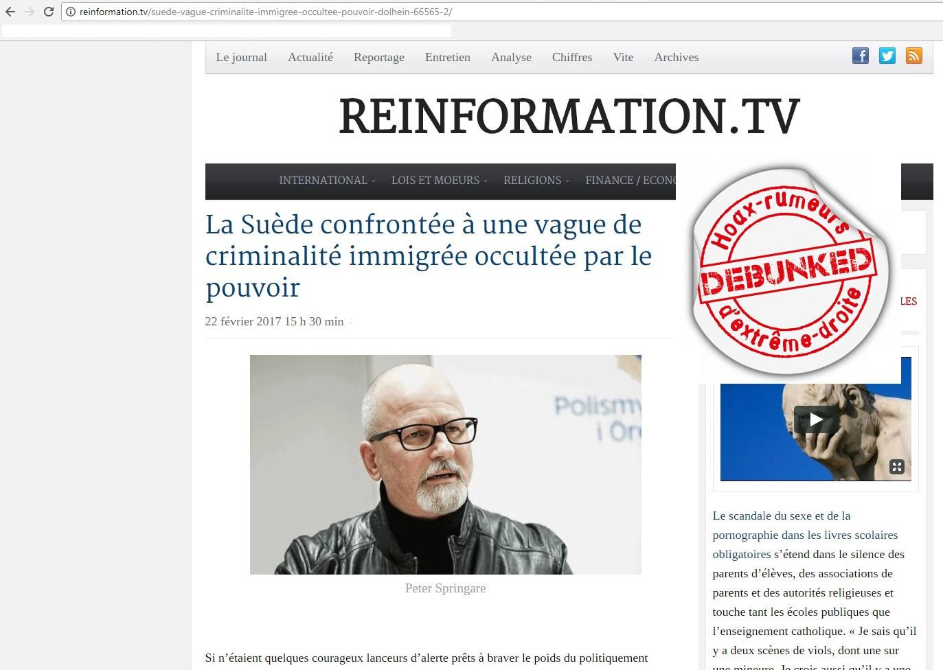 réinformation tv.jpg