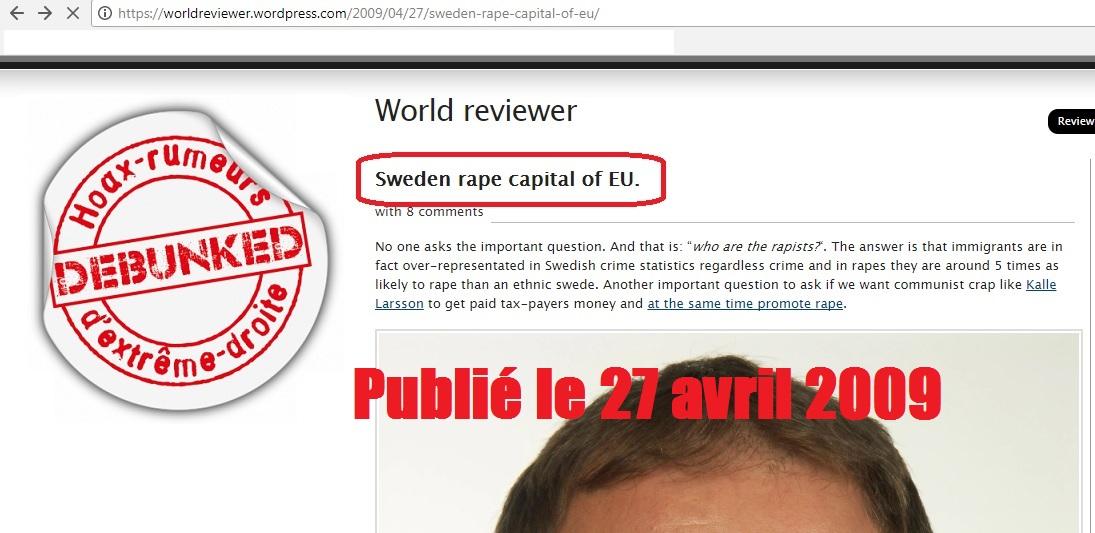 rape capital 2.jpg