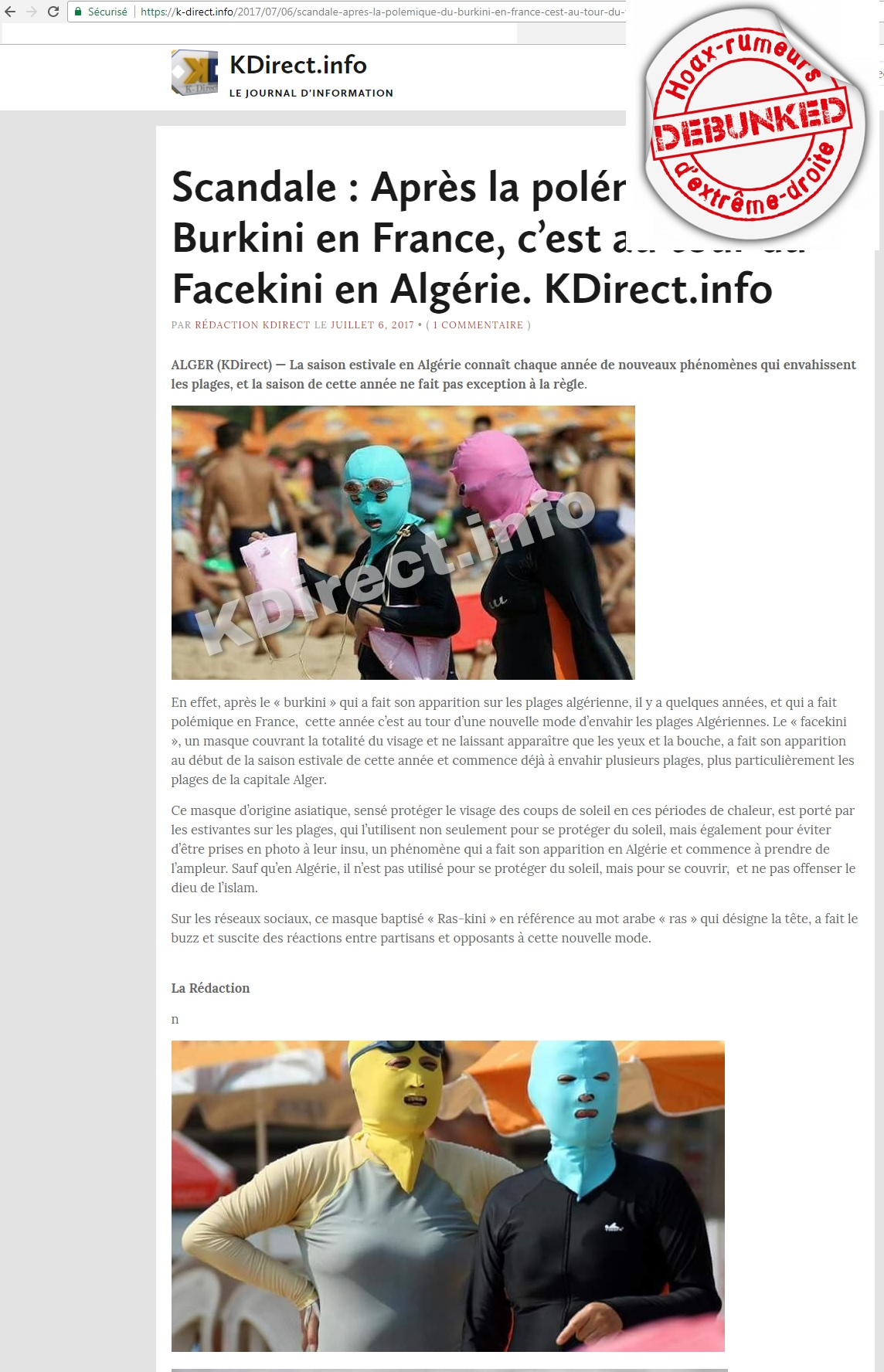 facekini kdirect.jpg