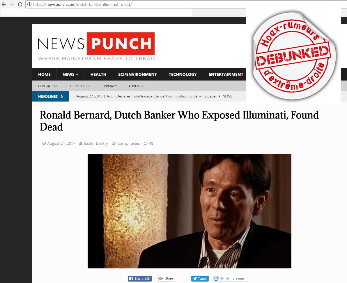 newspunch mort.jpg