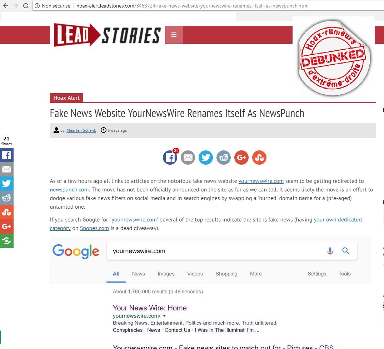 newspunch fake.jpg