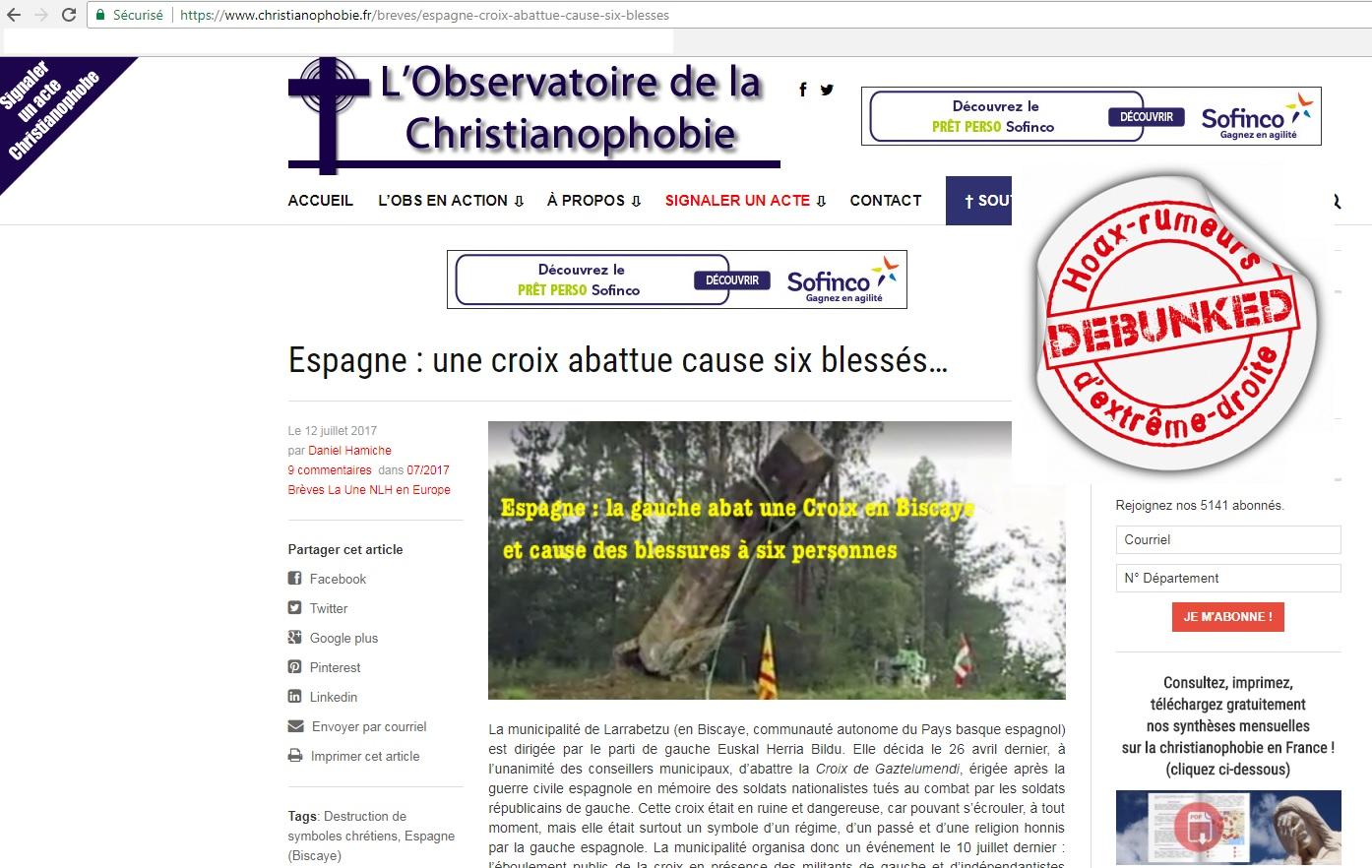 observatoir c.jpg