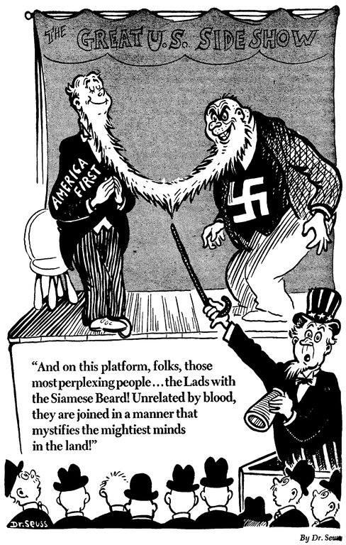 isolationnisme usa.jpg
