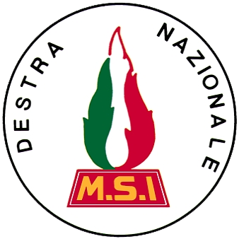 Italian_Social_Movement_logo_(1972-95).png