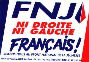 fnj-ni-droite-ni-gauche-1-300x211.jpg