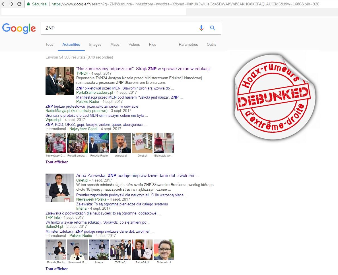 ZNP google.jpg