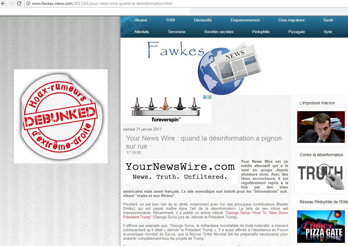 fawkes news.jpg