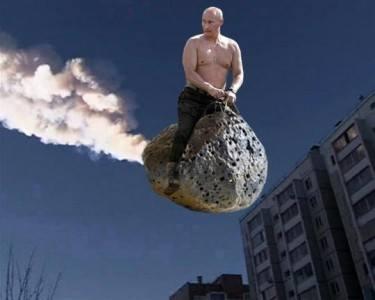 poutine météorite.jpg