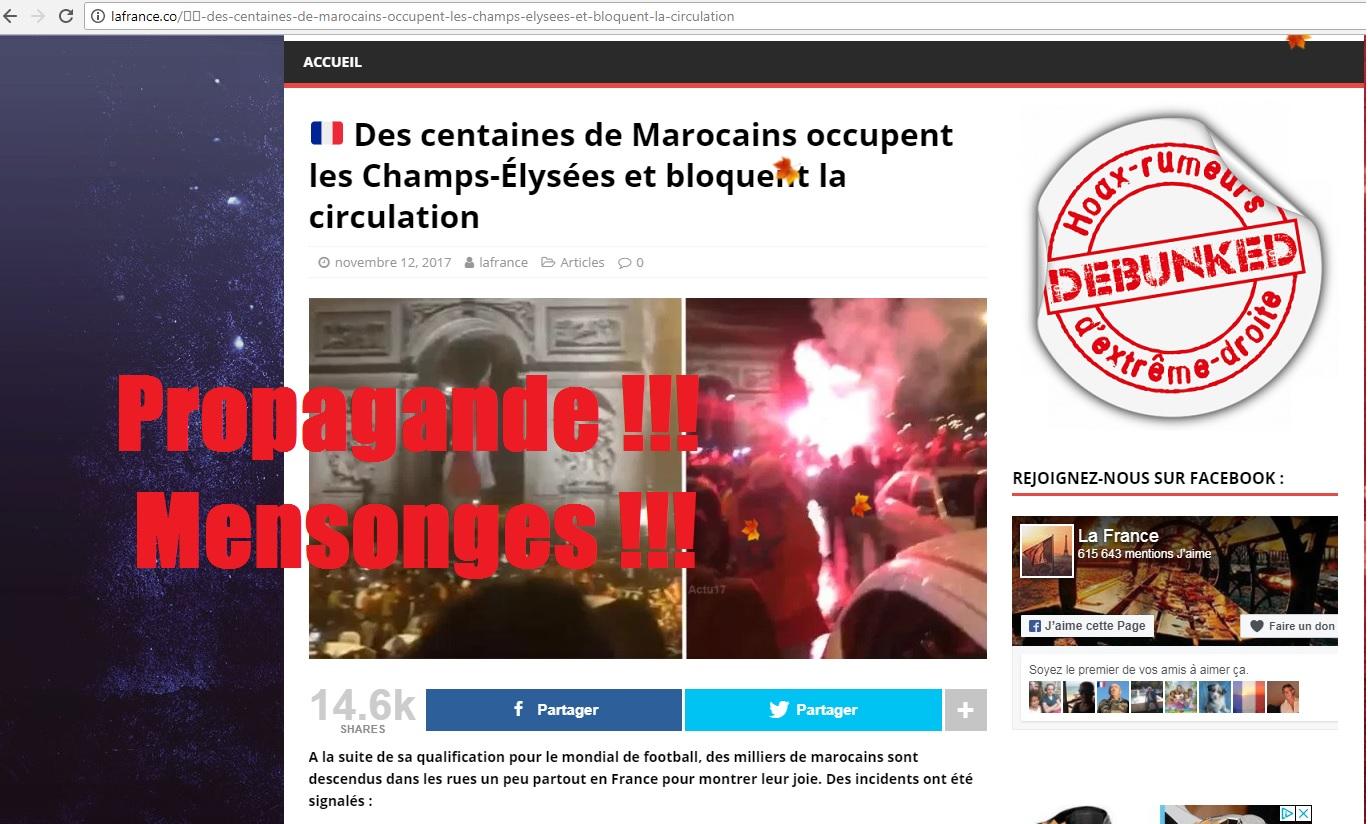 marocains 11 novembre.jpg