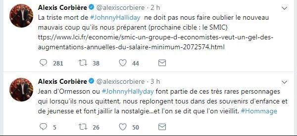 Tweets corbières.jpg
