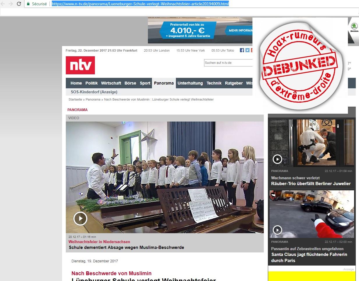école allemande NTV.jpg